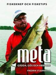 Meta : gädda gös och abborre