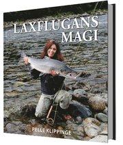 Laxflugans magi : från bindstäd till laxpool