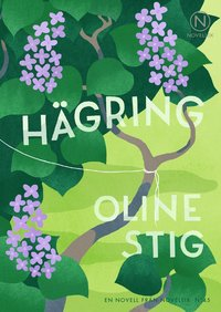 H�gring (h�ftad)