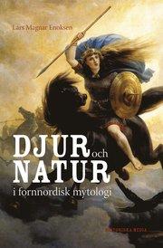 Djur och natur i fornnordisk mytologi