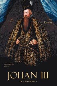 Johan III : en biografi (pocket)