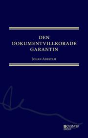 Den dokumentvillkorade garantin