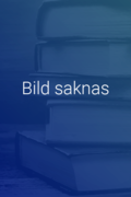 Patients�kerhetslagen och patientens r�ttigheter - Handbok f�r ombud och v�rdpersonal