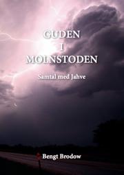 Guden i molnstoden