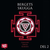 Bergets skugga - del 2 (pocket)