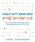 Hj�lp ditt barn med programmering