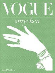 Vogue : smycken