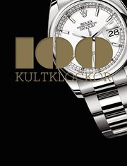 100 kultklockor