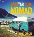 Mitt �r som nomad