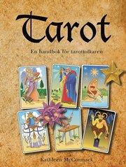 Tarot : en handbok för tarottolkaren