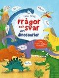 Fr�gor och svar om dinosaurier