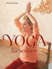 Yoga för seniorer
