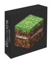 Minecraft – Blockopedia