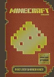 Minecraft: Rödstenshandboken – Uppdaterad utgåva