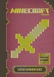 Minecraft: Stridshandboken – Uppdaterad utgåva