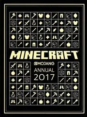 Minecraft: Årsbok 2017