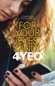 For Your Eyes Only 4YEO
