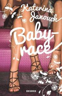 Babyrace (e-bok)