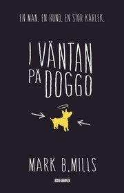 I väntan på Doggo