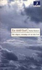 En dold Gud (pocket)
