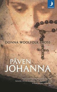 P�ven Johanna (pocket)
