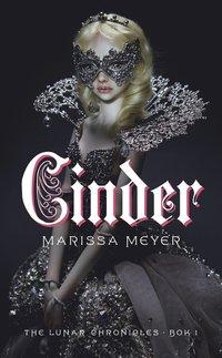Cinder (pocket)