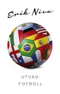 Utv�g : fotboll