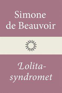 Lolitasyndromet (e-bok)