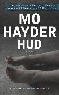 Hud (pocket)