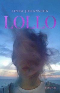 Lollo (inbunden)