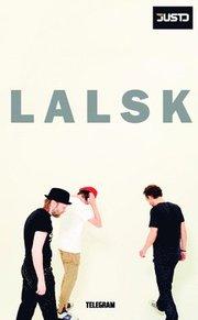 LALSK