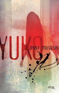 Yuko (h�ftad)