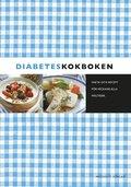 Diabeteskokboken