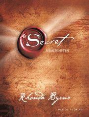 The secret = Hemligheten
