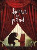 Bj�rnen och pianot