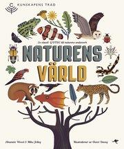 Naturens värld : Kunskapens träd