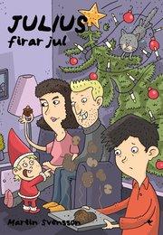 Julius firar jul