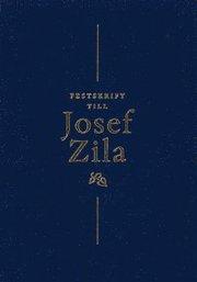 Festskrift till Josef Zila