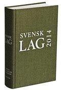 Svensk lag 2014