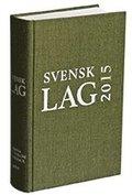 Svensk lag 2015