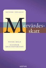 Merv�rdesskatt : en introduktion