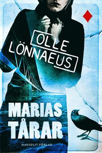 Marias t�rar (pocket)