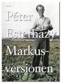 Markus-versionen (inbunden)