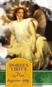 Med änglarnas hjälp