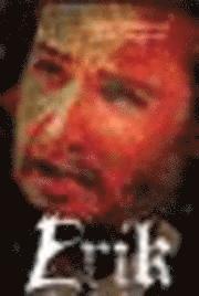 Erik (inbunden)