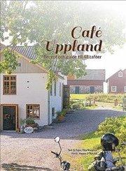 Café Uppland