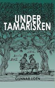 Under Tamarisken