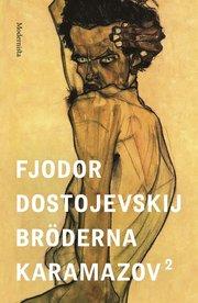 Bröderna Karamazov D. 2
