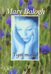 Tyst musik (kartonnage)