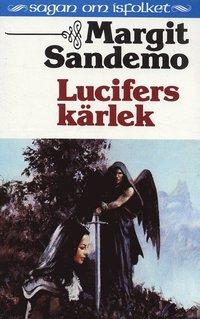 Lucifers k�rlek Hft 29 Sagan om Isfolket (pocket)